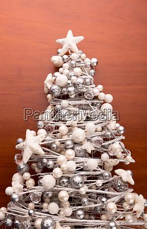 chrismas, tree - 28061919
