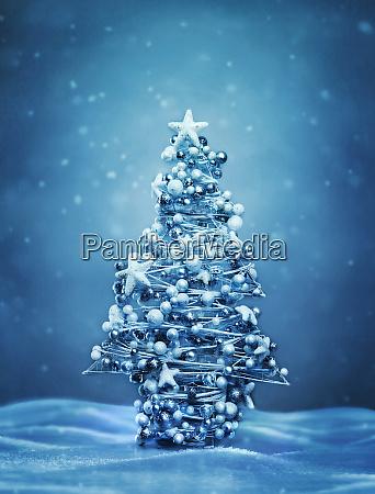 chrismas, tree - 28061968