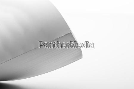 catalog, macro - 28062753