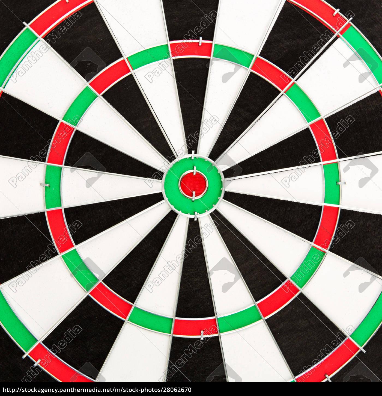 classic, darts, board - 28062670