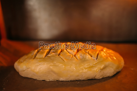 electric, mini, oven, for, homemade, bread - 28062901