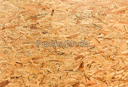fibreboard, texture - 28062944