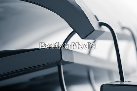 file, folder - 28062597
