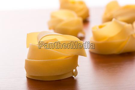 pasta, rolls - 28062656