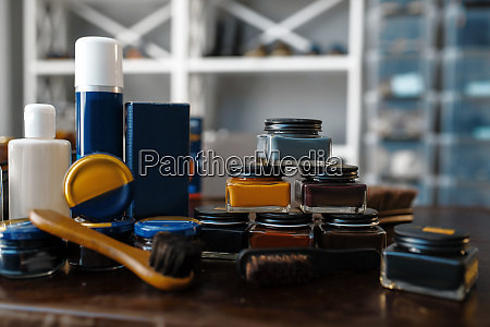 shoe, care, products, , footwear, repair, service - 28062826