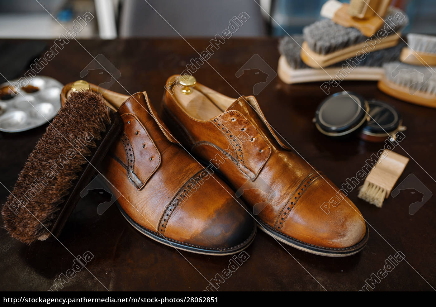 shoe, repair, service, concept, , boots, and - 28062851
