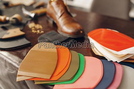 shoemaker, occupation, , footwear, repair, service - 28062150