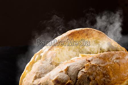 wheat, bread - 28062349