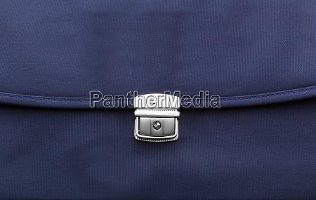 briefcase, clip - 28063221