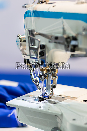 sewing machines nobody dressmaker equipment