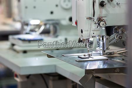 sewing machines nobody dressmaker equipment