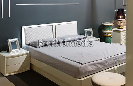 luxury bedroom