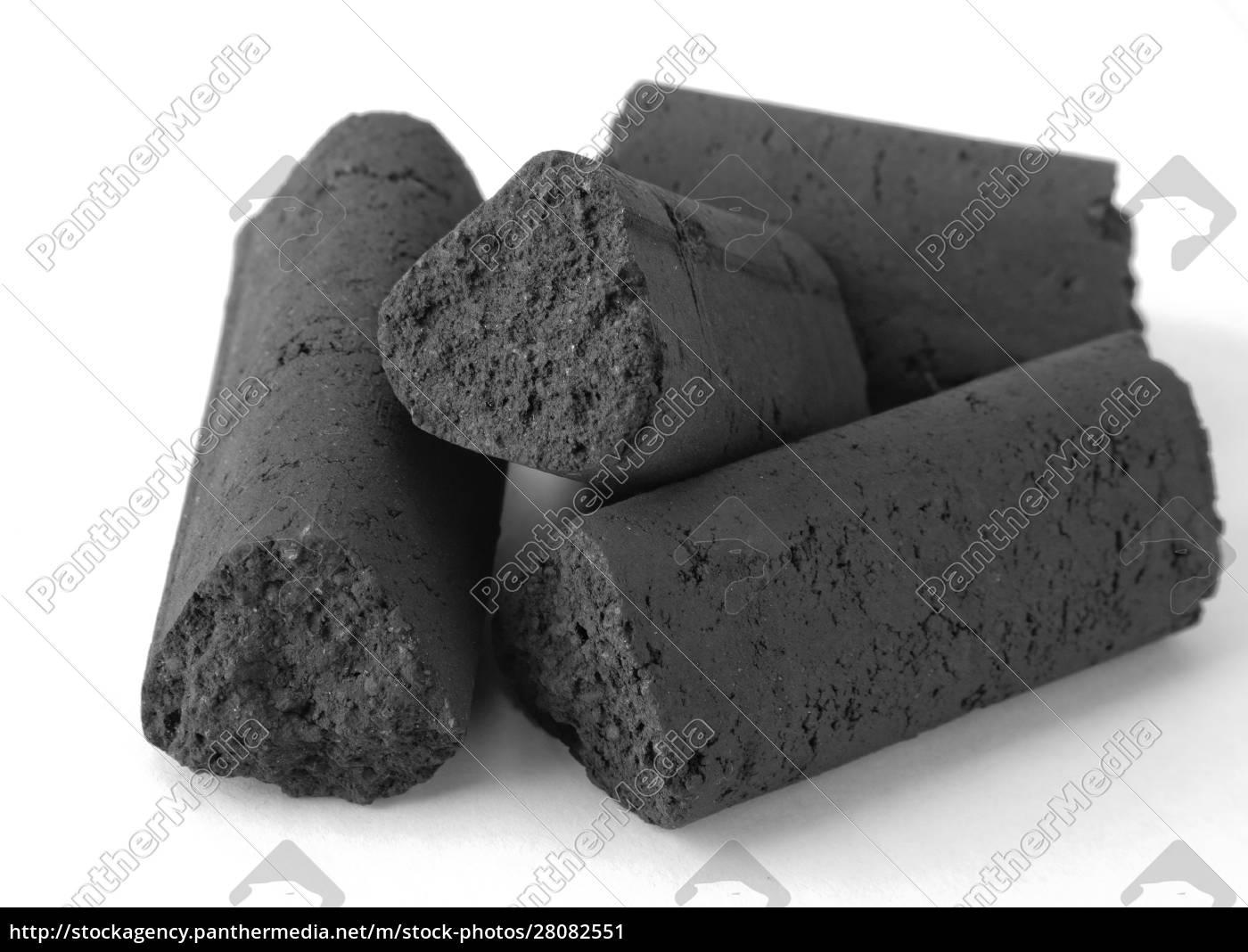 bits, of, black, coal - 28082551