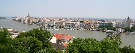 budapest, , hungary - 28082813