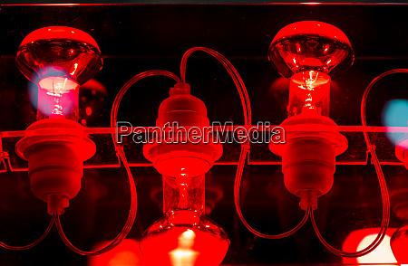 decorative, lamp - 28082831