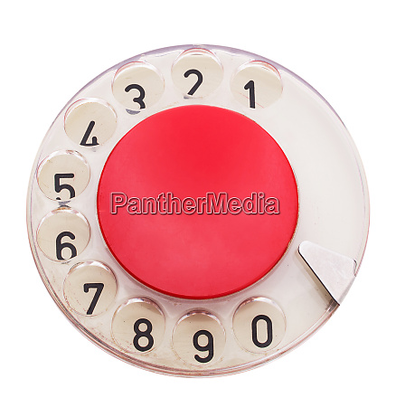 dial, of, telephone - 28082943