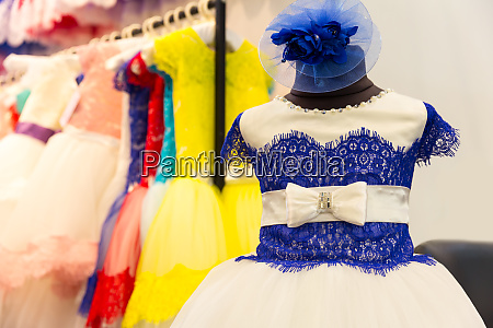 dress, on, the, mannequins - 28082595