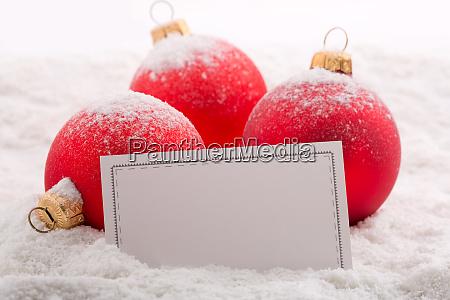 greeting, card - 28082812