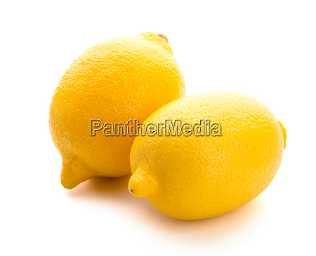 lemon - 28082335