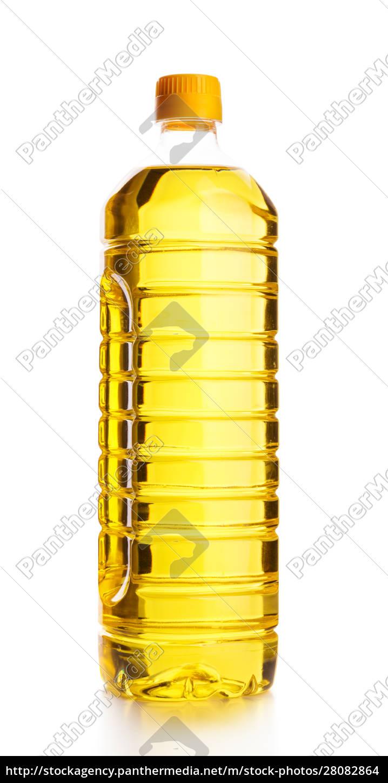 oil - 28082864