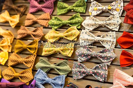vintage, bow-ties - 28082657