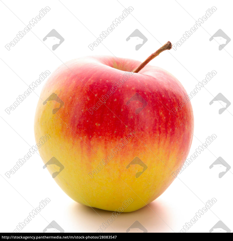 apple - 28083547