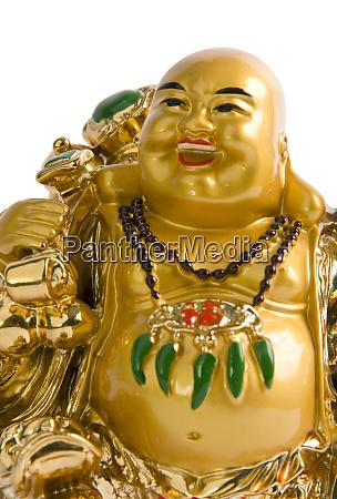 buddha - 28083720