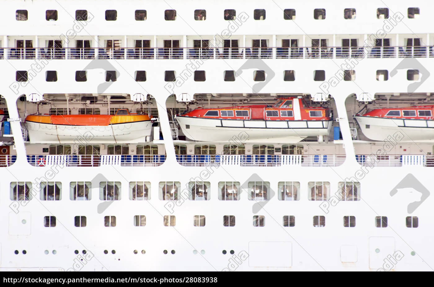 cruise, ship - 28083938