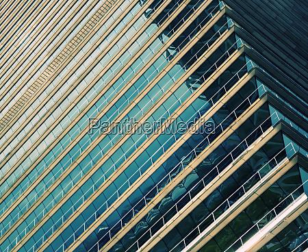 futuristic, office, building - 28083371