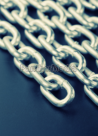industrial, chains - 28083836