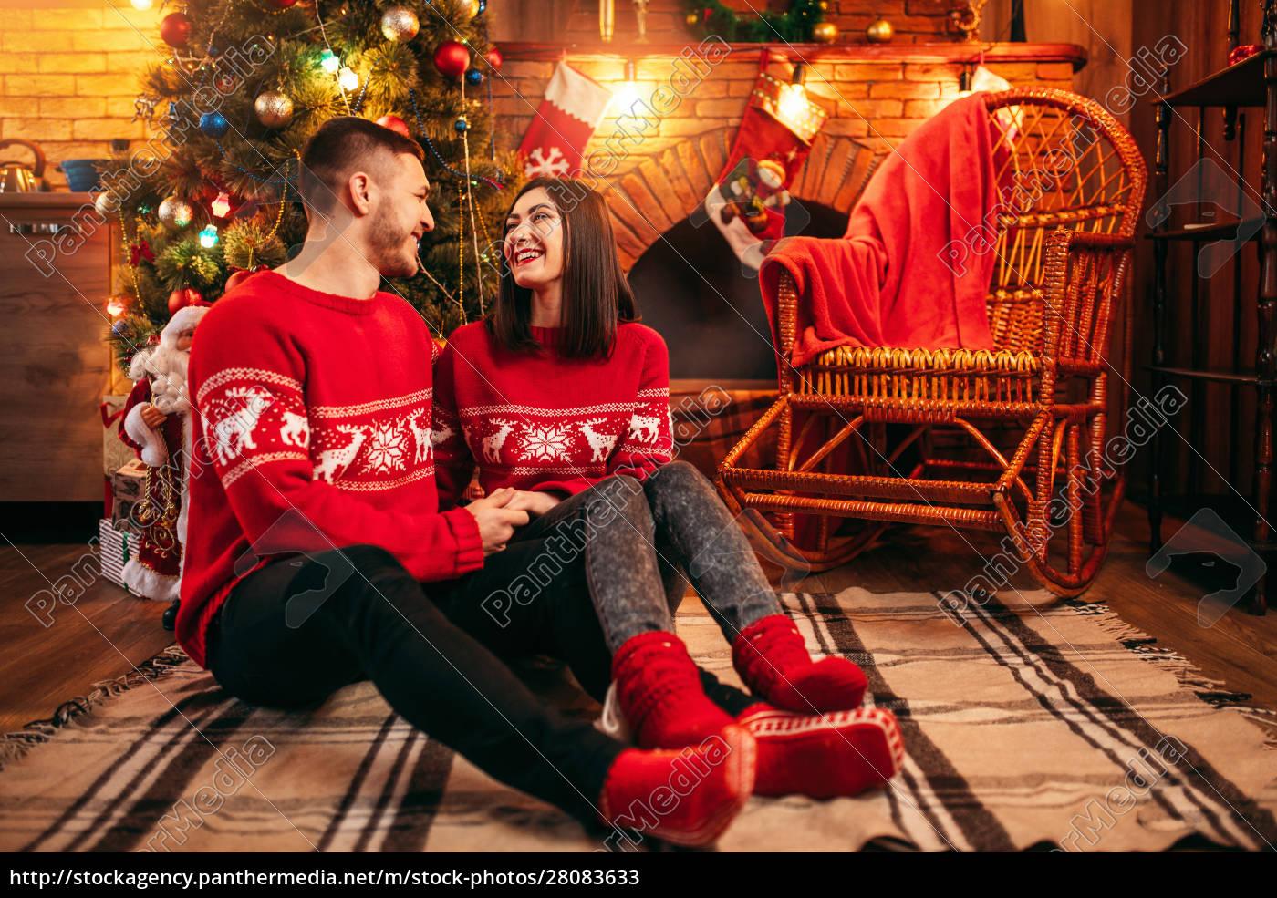 love, couple, hugs, together, , christmas, celebration - 28083633