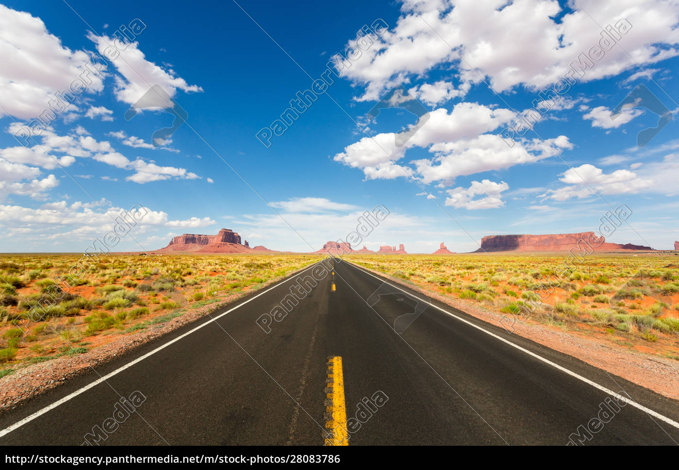 monument, valley, road, going, to, the - 28083786