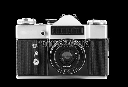 old, photographic, camera - 28083064