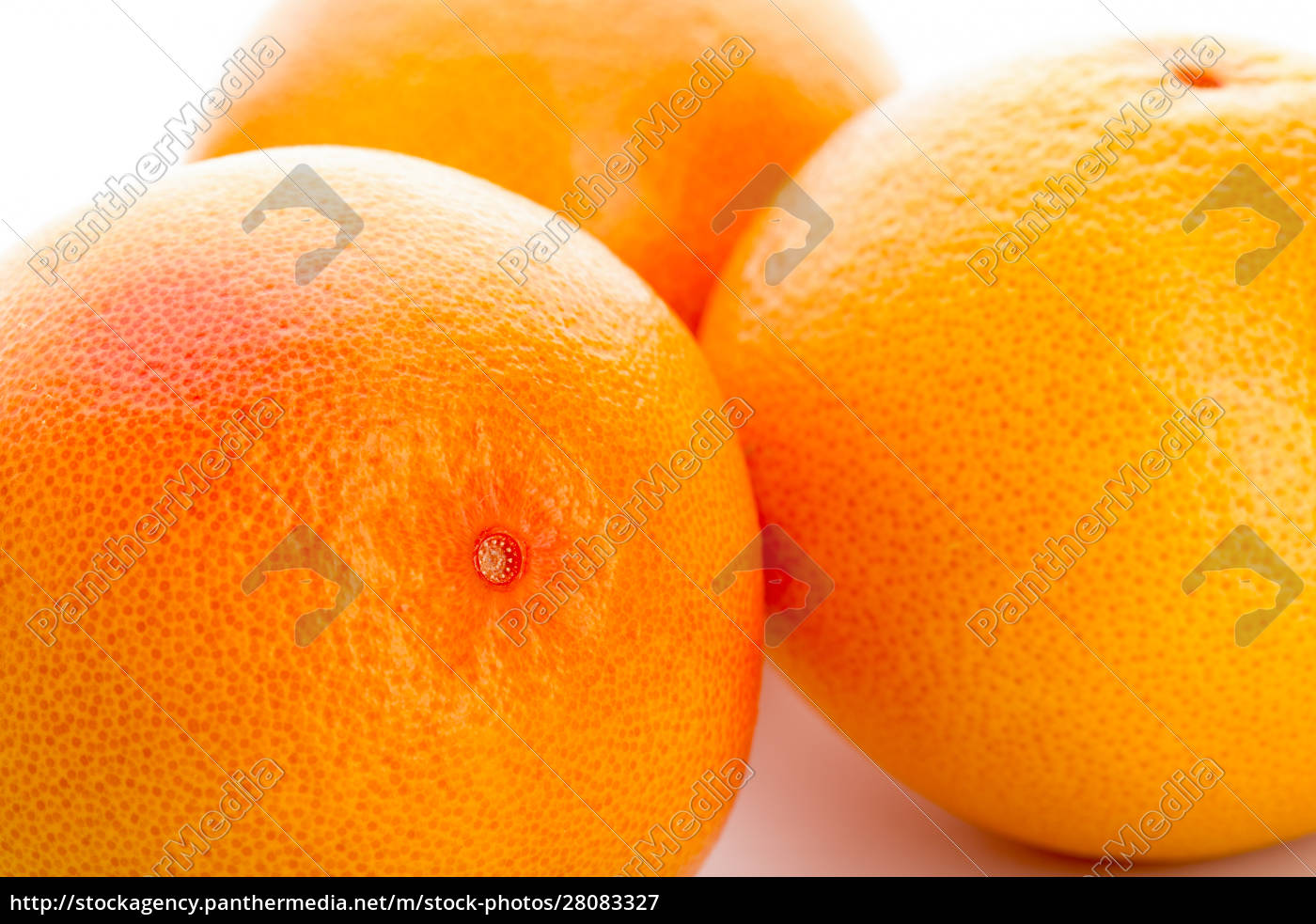 orange - 28083327