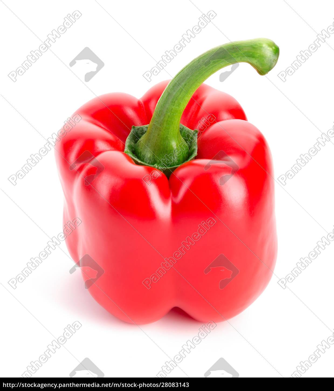 pepper - 28083143