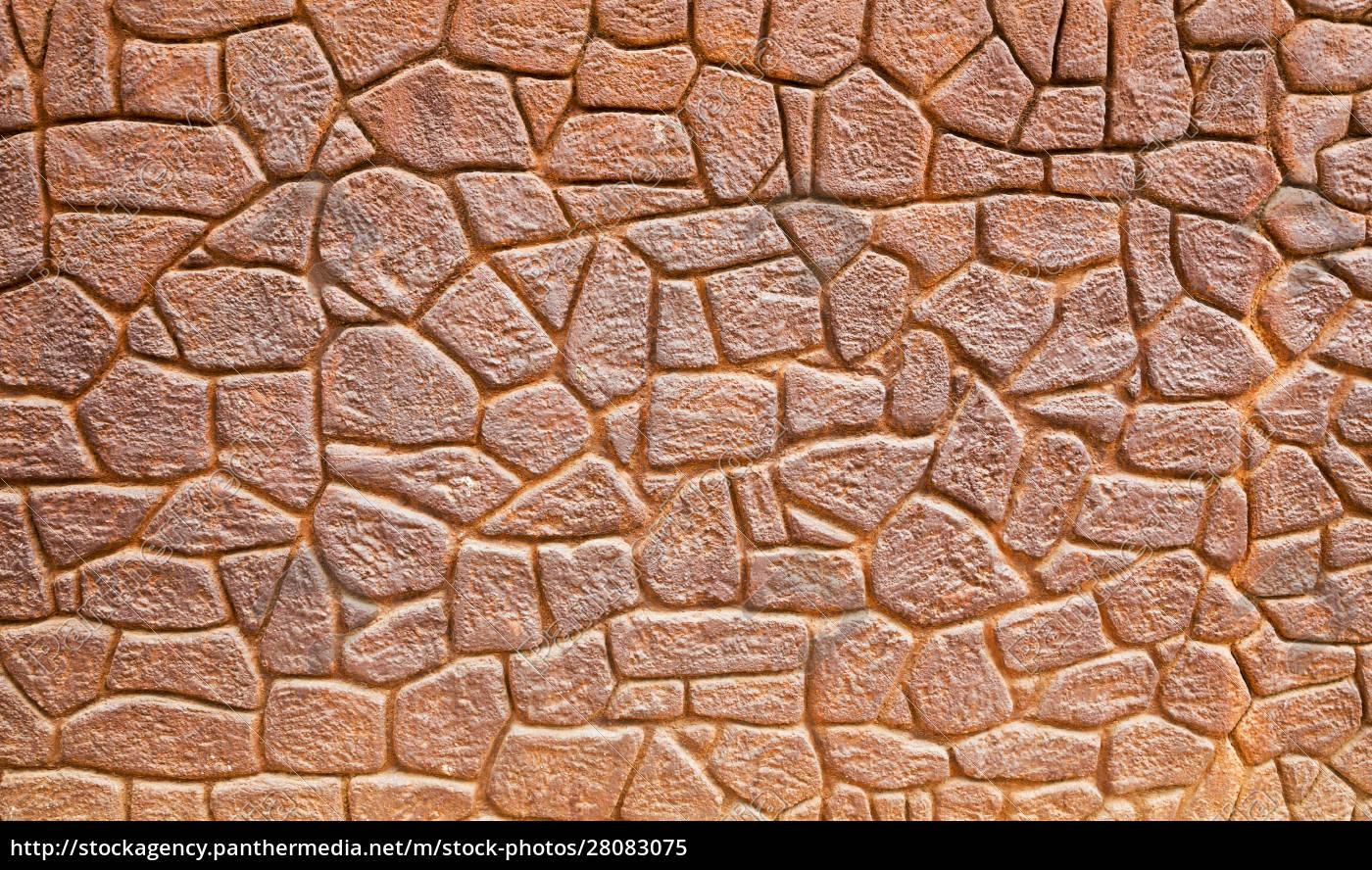 stone, wall, background - 28083075