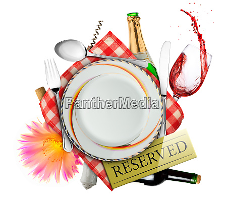table, set - 28083173