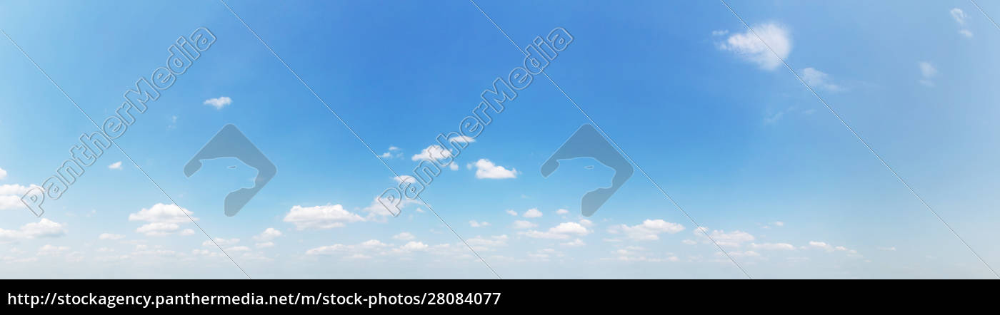 blue, sky - 28084077