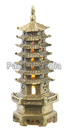 chinese, temple - 28084144
