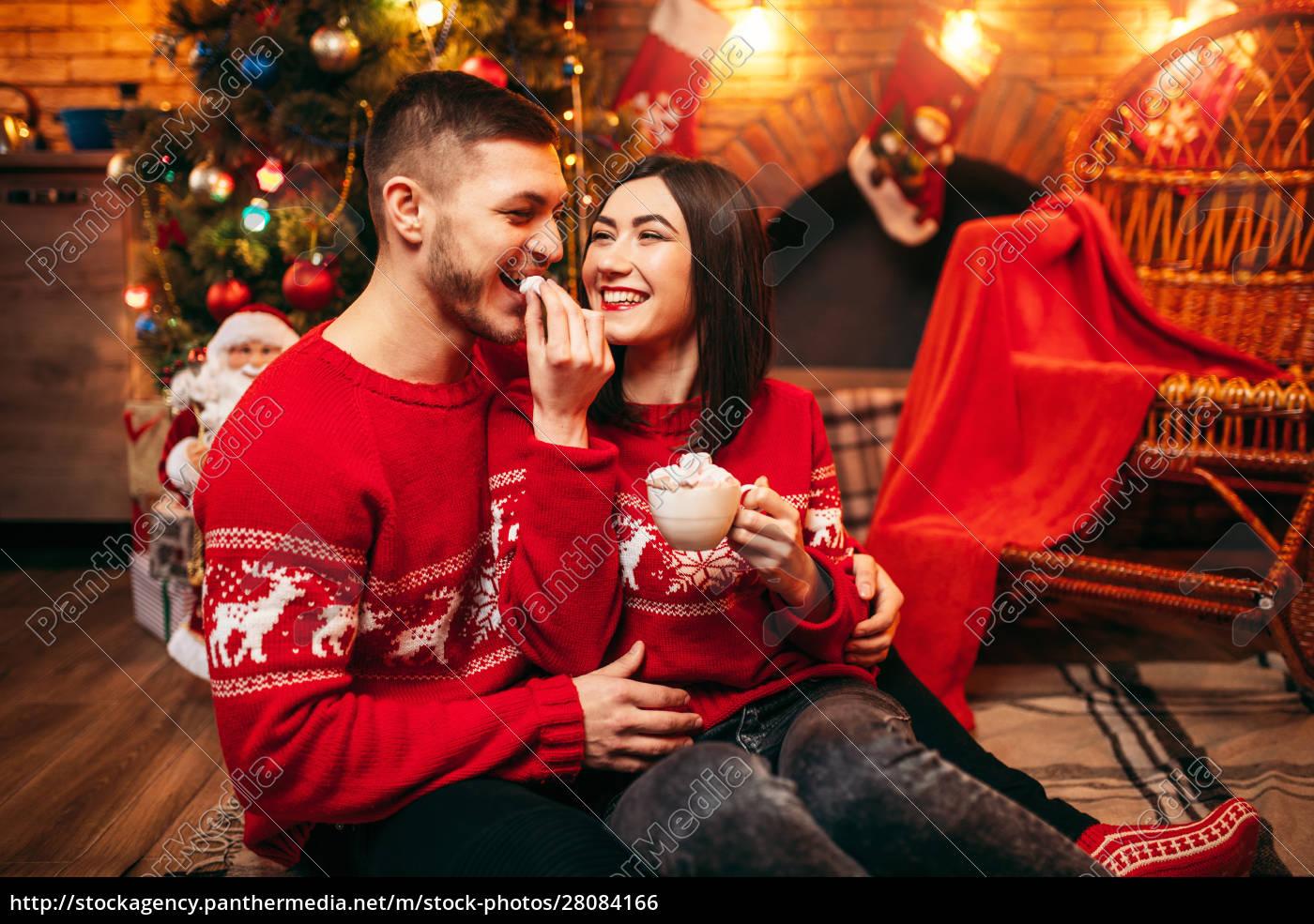 love, couple, , romantic, xmas, celebration - 28084166