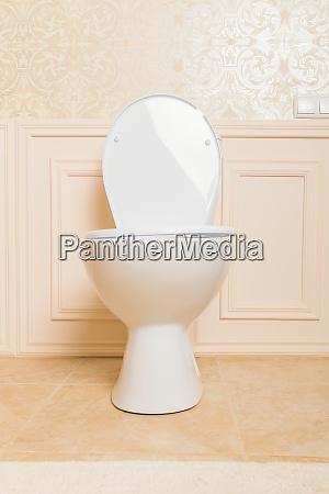 luxury sanitary equipment