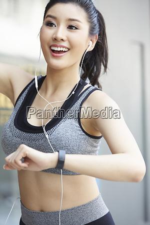 womens sports running