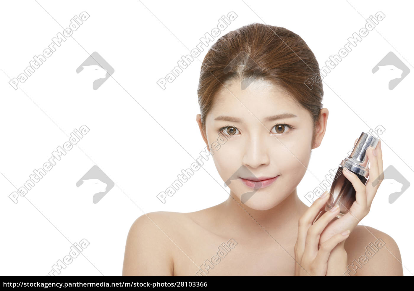female, beauty, series - 28103366