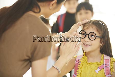 schoolchild, school, life - 28103865