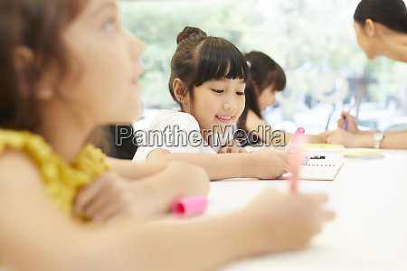 schoolchild, school, life - 28103938