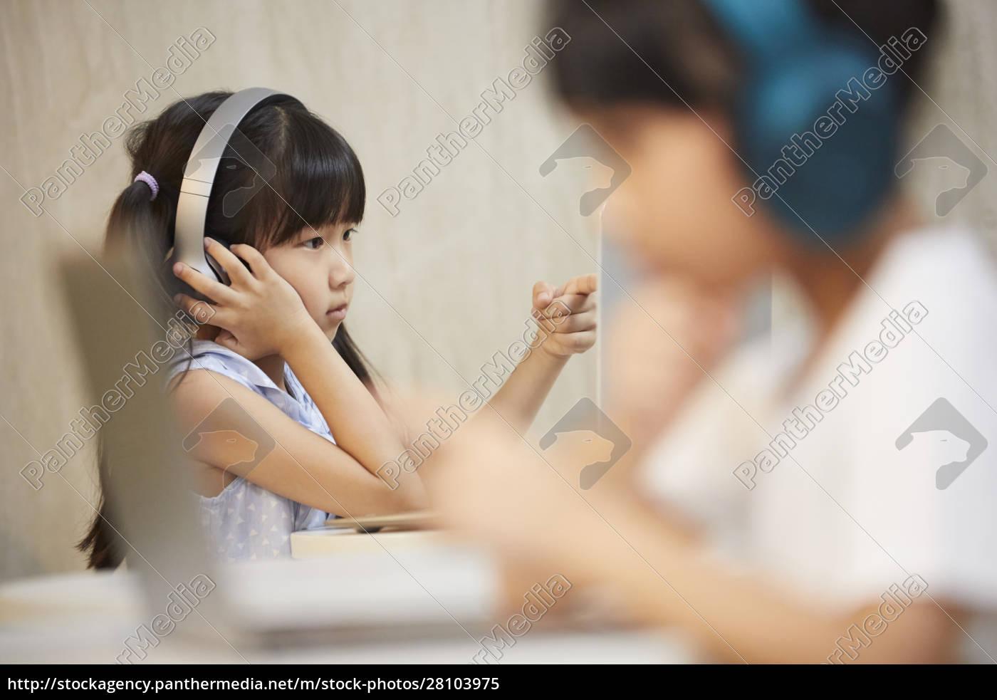 schoolchild, school, life - 28103975