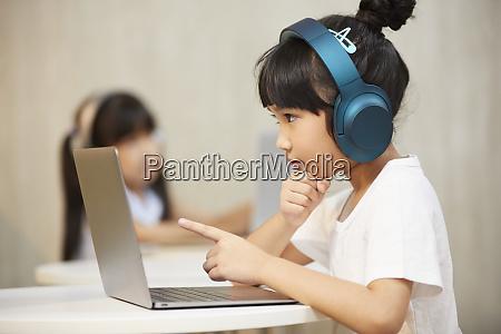 schoolchild, school, life - 28104013