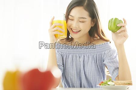 lifestyle healthy