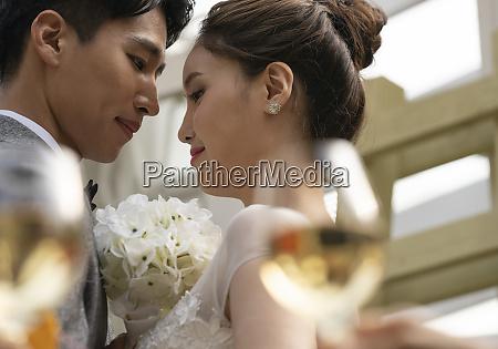 wedding photography marriage