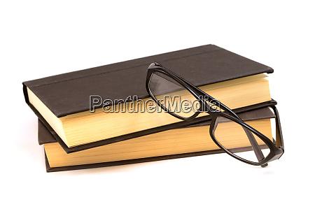 intellectual reader